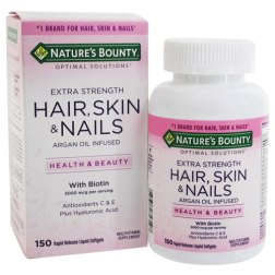 hair skin nails.jpg